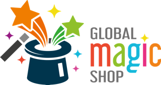 Global Magic Shop